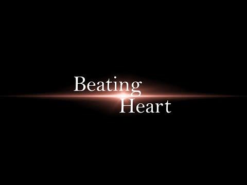 Beating Heart (Wattpad book trailer) (Delena Fanfiction)
