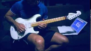 zakk wylde farewell ballad guitar rig 5