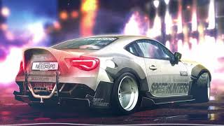 CAR MUSIC MIX 2019 🔥  New Electro House & Bass Boosted Songs 🔥  Best Remixes Of EDM #7