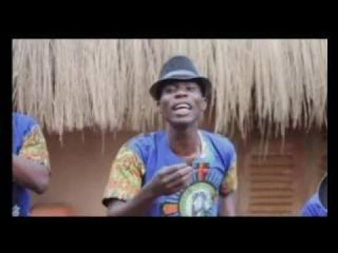 Pammy Udubonch Aquarapha Mbaka Nigerian Highlife Music
