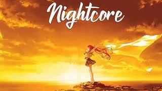Nightcore La Player Bandolera - Zion & Lennox