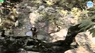 اغاني طرب MP3 مسلسل كان ياما كان الجزء الاول - الشجرة العجيبة - Kan yama Kan 1 HD تحميل MP3