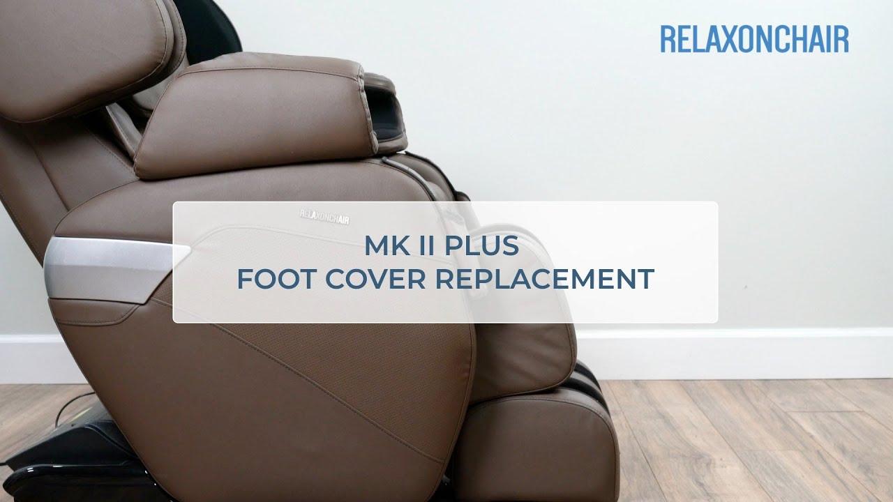 relaxonchair-mk-ii-plus-massage-chair