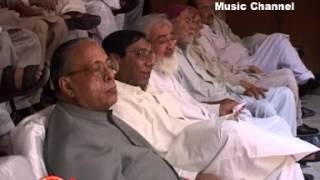 Sarmad Sindhi - Lai Ta Nimare Saan - Arey Chand Arey Chand - Vol 1