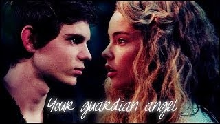Peter & Wendy   Your Guardian Angel