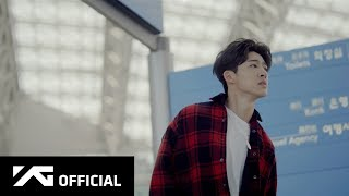 iKON - AIRPLANE M/V