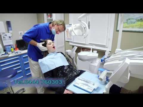 Il trattamento della colonna vertebrale Kupcino