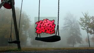 """Swing"" hip hop rap instrumental [ free beat ]"
