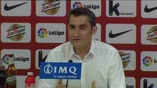 VIDEO   Este sería el nuevo técnico del Barcelona LaLiga DM935