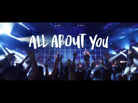 Música All About You
