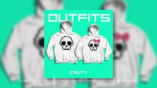 Outfits (Audio) - Cauty (Video)