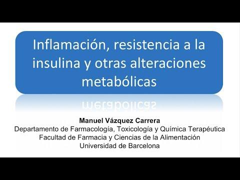 Determinación de la hemoglobina glicosilada en pacientes con diabetes mellitus