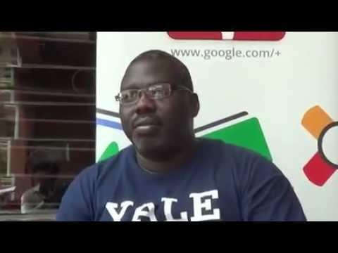 CS4HSOAU Computer Science for High Schools, Obafemi Awolowo University