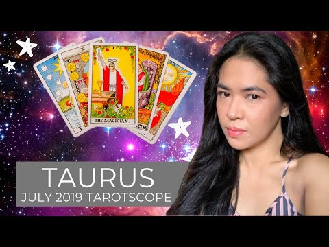 Download Taurus Twin Flame Will You Accept Their Offer July 2019