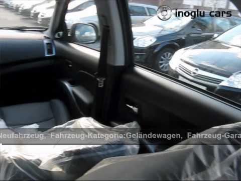Kaluga die Prüfung der Qualität des Benzins