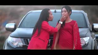 Heppy Asmara feat Arya Satria - Tuhan Jaga Cinta Kami [OFFICIAL]