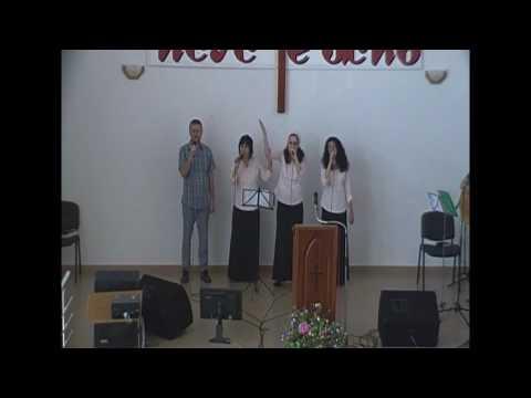 - Евангелска Петдесятна Църква - Плевен