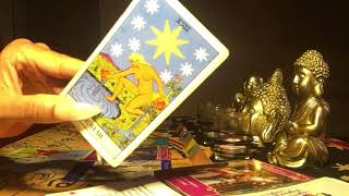 Aquarius- They Worship You!! May 2018 Mid-Month Love Reading