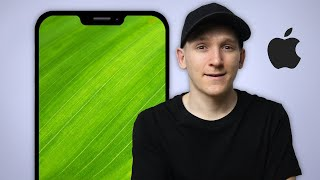 iPhone 12 - A SURPRISE ADDITION
