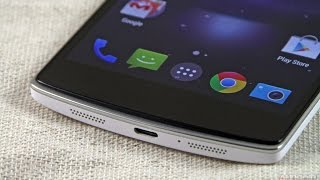 BEST Smartphone of 2014 - Absolute Best Smartphone of the Year