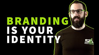 Scaler Marketing - Video - 2