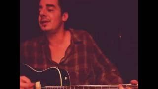 Socialburn • Ashes (Acoustic Cover)