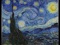 Εισαγωγή στην περιγραφή των έργων Τέχνης