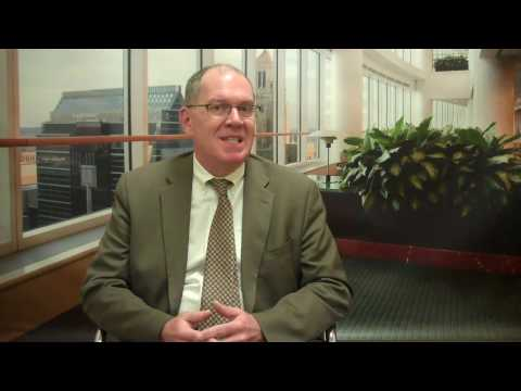 FDA Approves Biosimilar to Humira – IBD in the News