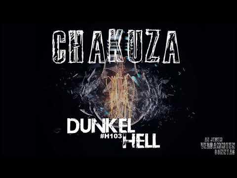 Chakuza - Dunkel Hell