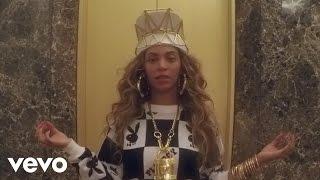 Beyoncé   711