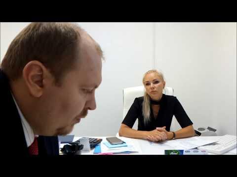 ЮРИСТ КИРОВ туристическое агентство и депортация юрист Вадим Видякин