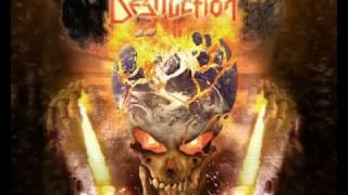 Destruction - Thrash 'Till Death