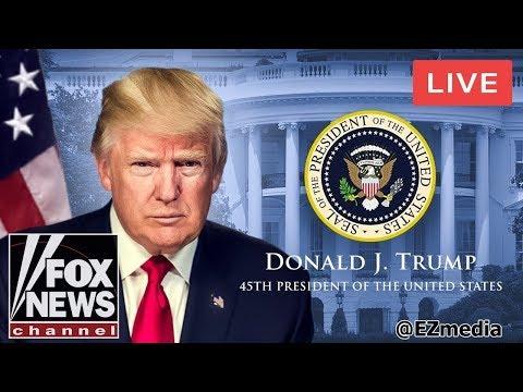 Fox Live 24/7