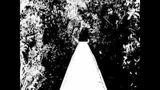 (HQ) Gotye - State Of The Art (TribeTwelve Version)