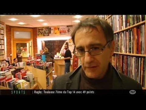 Vidéo de Fred Neidhardt