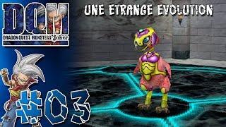 dqm joker 3 fusion guide - ฟรีวิดีโอออนไลน์ - ดูทีวีออนไลน์ - คลิป