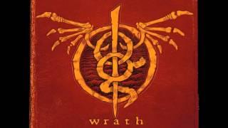 Lamb of God - Choke Sermon (Lyrics) [HQ]