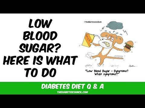 Radis est utile pour les diabétiques