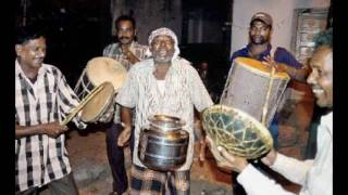 Hyderabadi Marfa sound track part 2