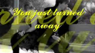 Can't we try (Lyrics) DAN HILL / VONDA SHEPARD