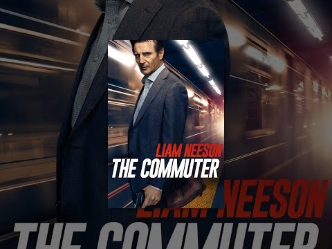 Download The Commuter HD Mp4 3GP Video and MP3