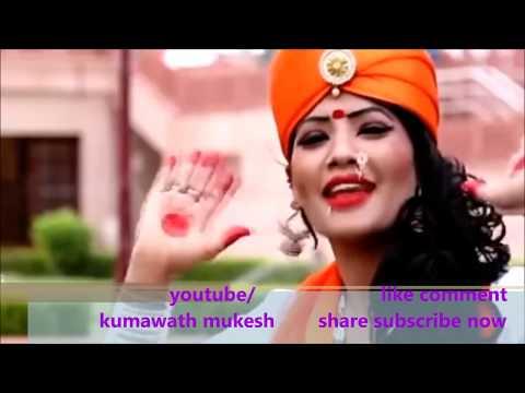 bhagwa-rang-mp3-320-kbps-download-videos
