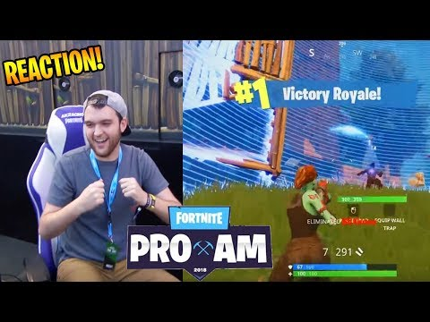 fortnite battle royale walkthrough ranking top 10 best fortnite players in the world by noahj456 game video walkthroughs - ranking best fortnite players