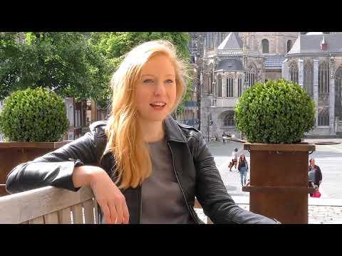 Annika Fohn zieht Zwischenbilanz nach der ersten Phase im