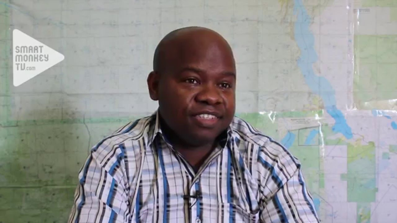 Energy analyst Tom Makau on forthcoming improvements to the supply of energy in Kenya