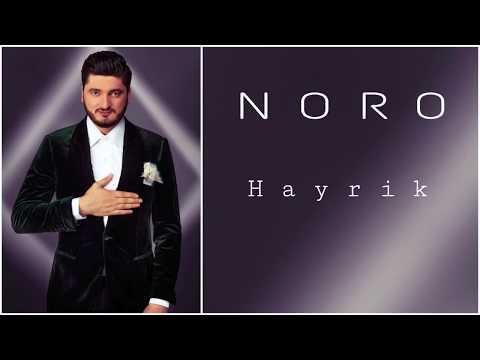 Noro - Hayrik