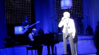 Anne Murray—I Just Fall in Love Again—Live in Vancouver-2008-05-05