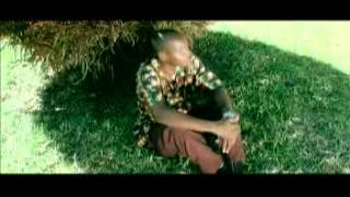 Djipson Mussenze   Mwabwera Tchirombo