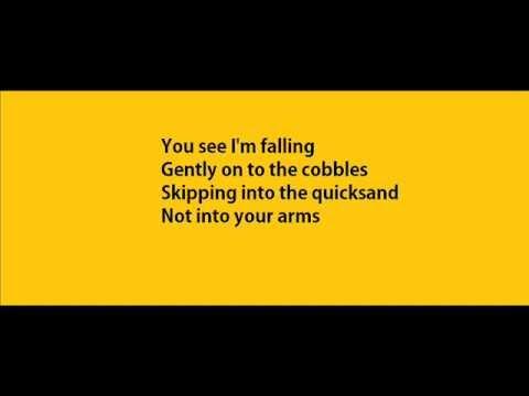 Miles Kane - Quicksand