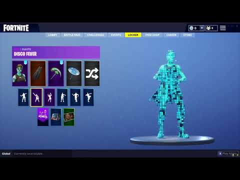 Free Stack Fortnite Account Giveaway Renegade Raider Ghoul